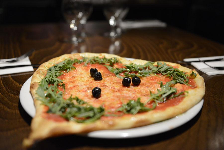 Pizza Il Mago