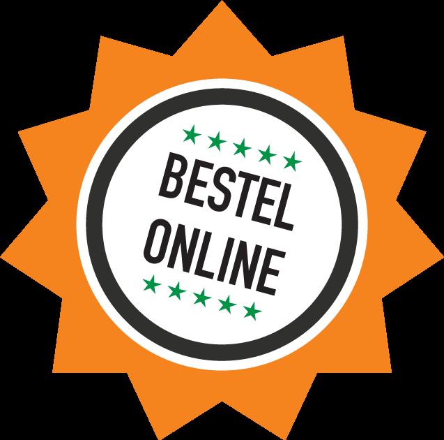online italiaans bestellen